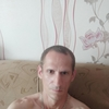 Олег, 36, г.Гродно