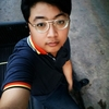Wat Ty, 23, г.Бангкок