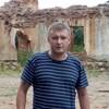 сергей, 39, г.Минск