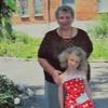 Мария, 71, г.Харьков