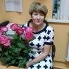 Надежда, 51, г.Архангельск