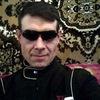 Виталик, 44, г.Явленка