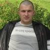 ivan, 29, г.Анадырь (Чукотский АО)
