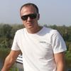 Александр, 36, г.Каргасок