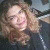 Francesca, 46, Sterling Heights