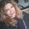 Francesca, 46, г.Стерлинг Хайтс