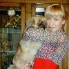 Ольга, 32, г.Борисов