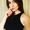 Кира, 20, г.Челябинск