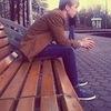 Денис, 25, г.Нарткала