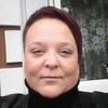 КАЦЯМБОШКА, 36, г.Львов