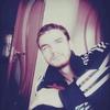 Дима, 24, г.Белыничи