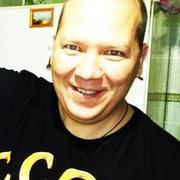 Сергей 46 лет (Козерог) на сайте знакомств Нерюнгри