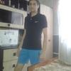 Алексей, 36, г.Алексин