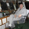 Море я Вернусь, 39, г.Актау