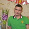 Олег, 33, г.Зеленогорск (Красноярский край)