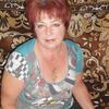 нина, 60, г.Пенза