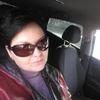 Екатерина, 42, г.Прохладный