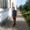 Анатолий, 23, г.Малмыж