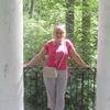 любима, 46, Біла Церква