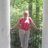 любима, 46, г.Белая Церковь