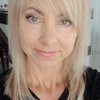 Ana, 52, г.Франкфурт-на-Майне
