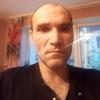 юра, 40, г.Нефтеюганск