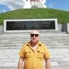 роберт, 50, г.Курск
