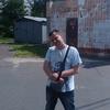 вадик, 33, г.Киев