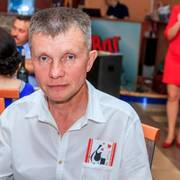 Валерий 56 Нефтеюганск