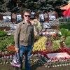 миша, 29, г.Тутаев