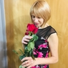 Светлана, 49, г.Одесса