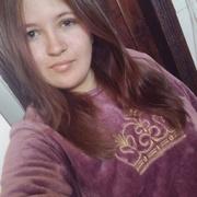 Наталья 18 Киев