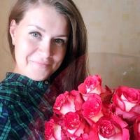 Лилия, 36 лет, Рак, Москва