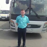 Андрей, 53 года, Козерог, Асбест
