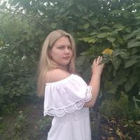 Ольга, 20 лет, Рыбы, Воронеж