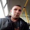 Михаил, 32, г.Кемерово