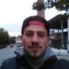dani, 34, Ansbach