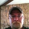 Cory, 33, Lafayette