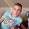 Артем, 26, г.Минск