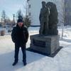 Ильдус, 37, г.Раевский