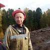 Дима, 30, г.Челябинск