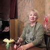 Тина, 63, г.Санкт-Петербург