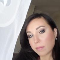 Елена, 31 год, Близнецы, Москва