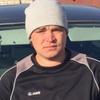 Тёма, 29, г.Могилёв