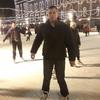 никита, 30, г.Полоцк