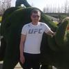 Андрей Андреев, 46, г.Краснодар