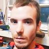 Артур Соглаев, 26, г.Кривой Рог