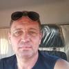 Oleg Strijkov, 52, Lisakovsk
