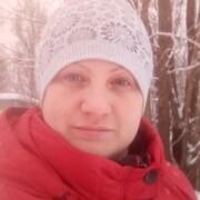 Светлана 35 Клин