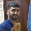 Георгий, 26, г.Чита